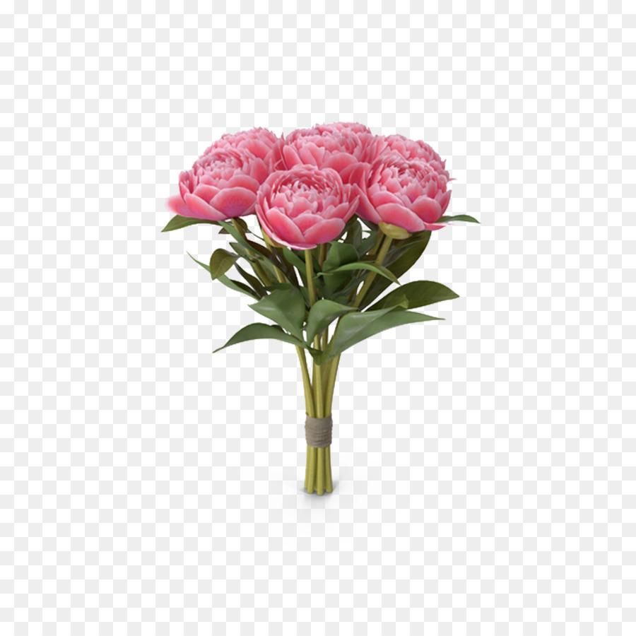 Garden roses download nosegay flower bouquet peony bouquet png garden roses download nosegay flower bouquet peony bouquet izmirmasajfo
