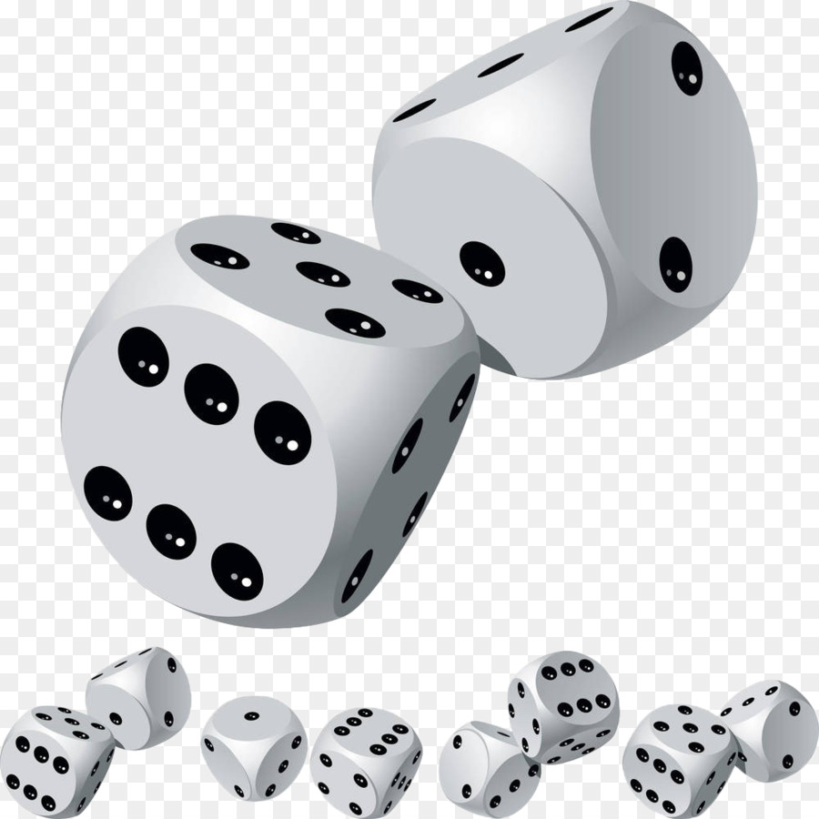 dice royalty free stock photography clip art white vector dice png