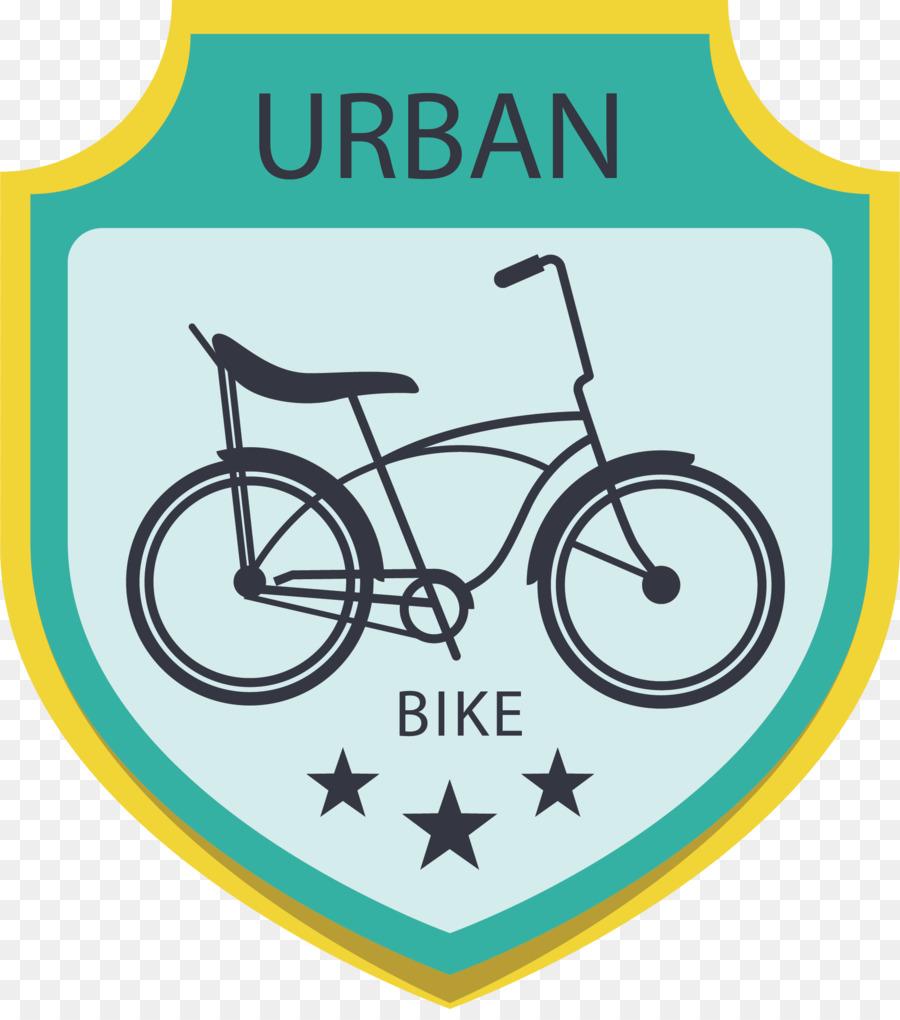 Cuadro de la bicicleta de bicicleta de Montaña Shimano Ciclismo ...