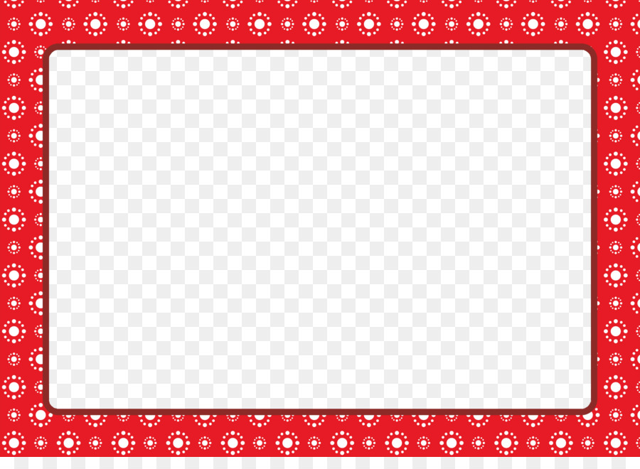 santa claus christmas card greeting card christmas lights fun borders for word