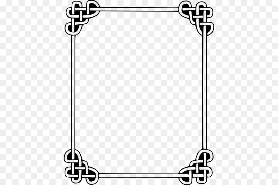 borders and frames celtic knot celts clip art celtic border rh kisspng com celtic cross border clipart celtic corner border clipart