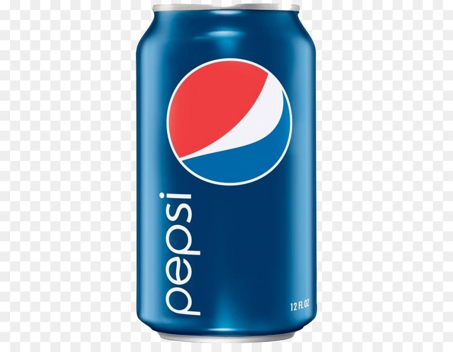 De Refrescos Coca-Cola, Pepsi A&W Root Beer Diet Coke
