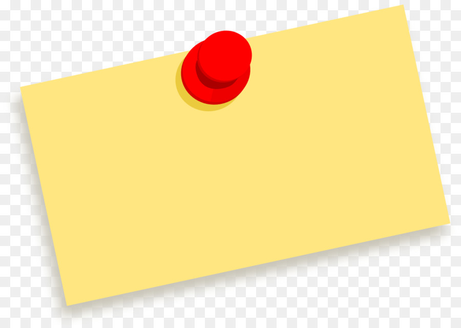 paper post it note download sticky note clipart png download rh kisspng com clipart post it gratuit post it clipart for powerpoint