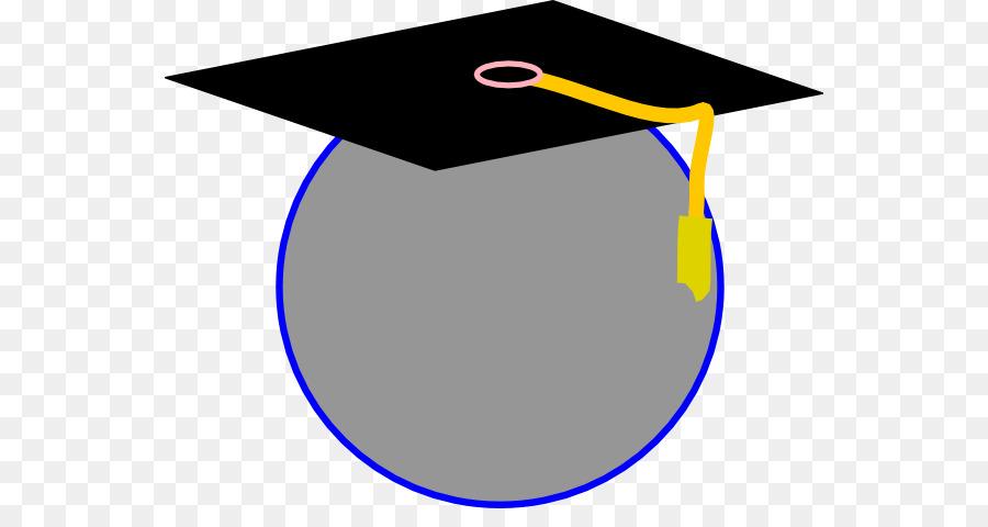 graduation ceremony academic degree clip art graduates clipart png rh kisspng com graduation clip art free images graduation clipart pictures