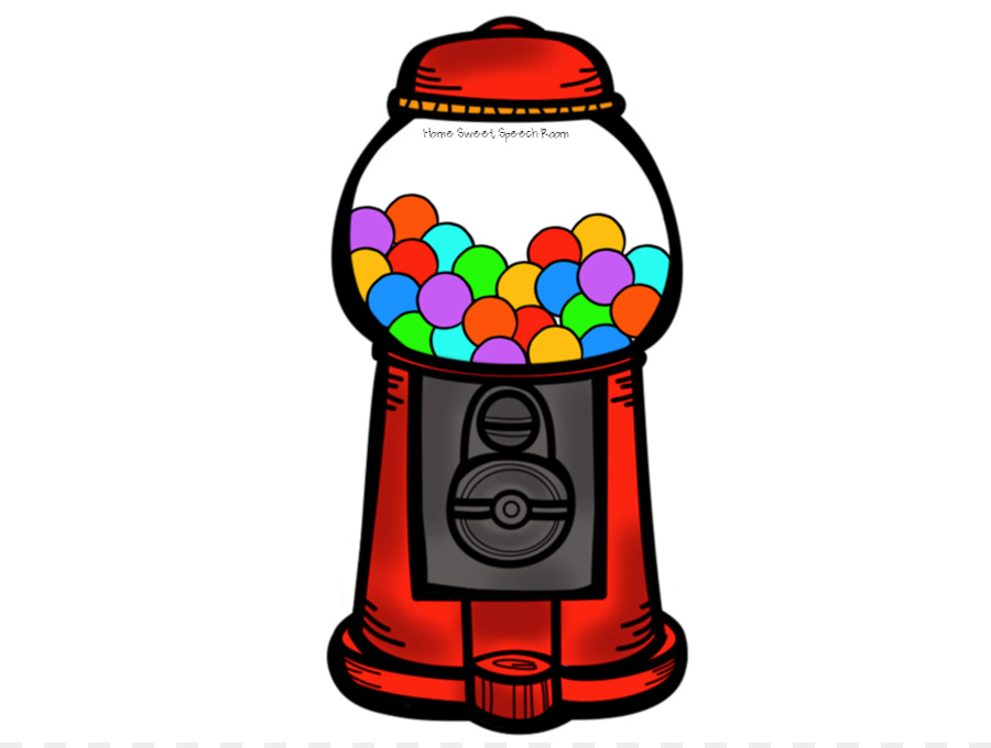 chewing gum bubble gum gumball machine clip art chewing gum rh kisspng com