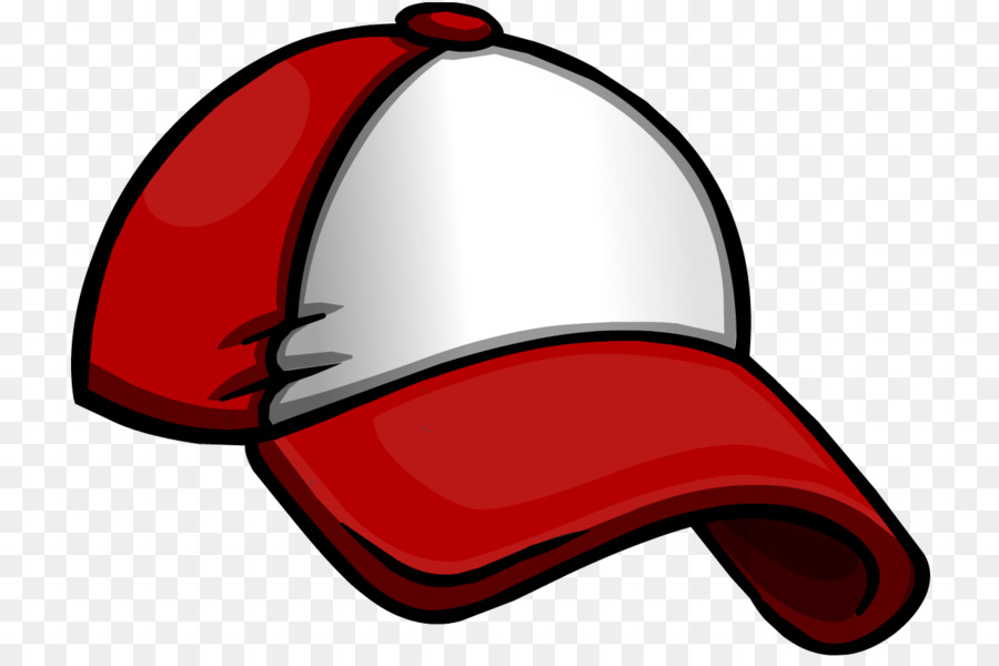baseball cap hat clip art baseball hat clipart png download 800 rh kisspng com cartoon baseball hat clipart baseball hat clipart images
