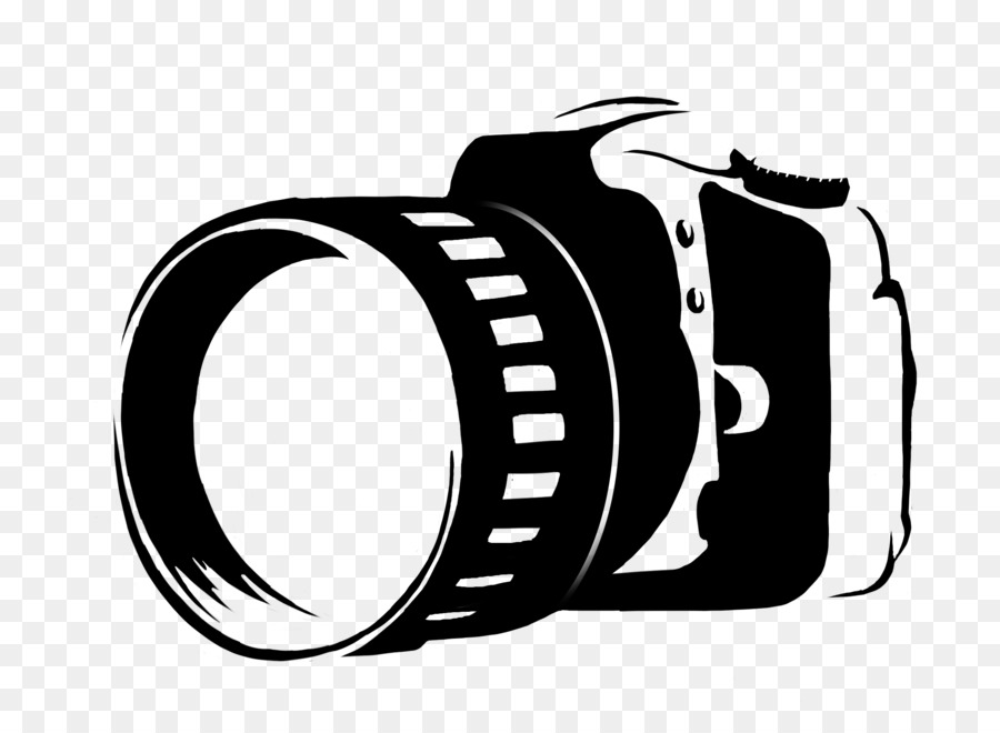 Camera Logo Photography Clip art - Photography Symbol ...