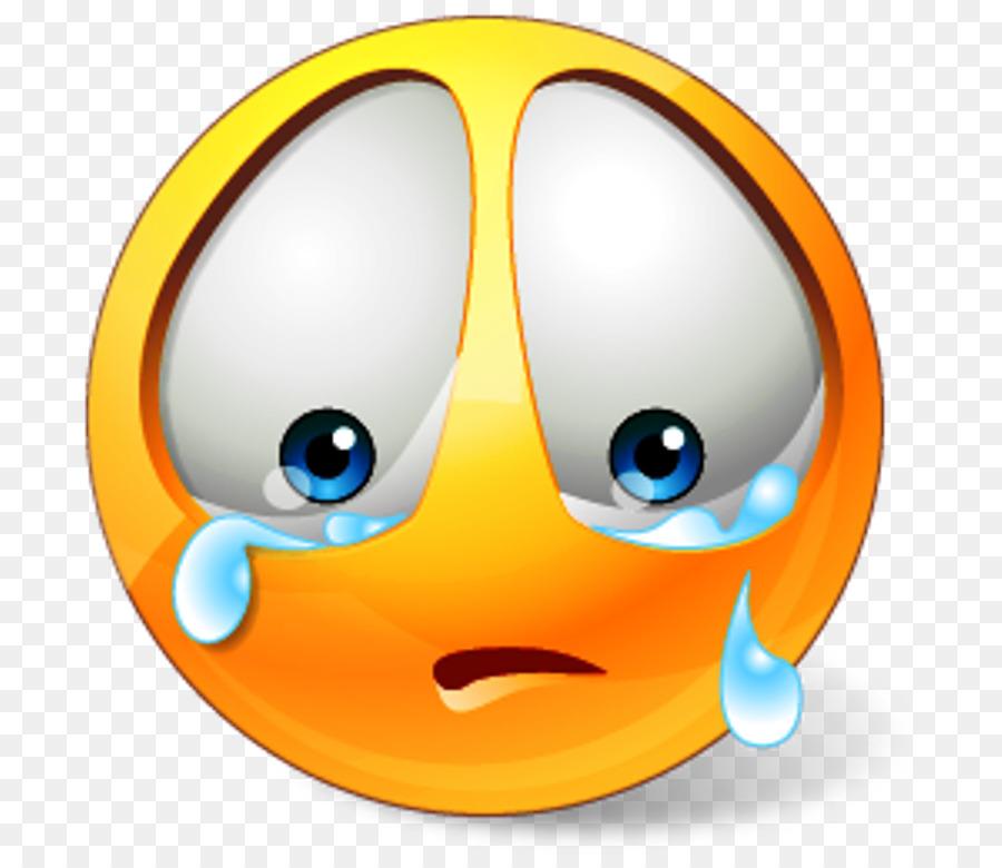 smiley sadness emoticon clip art cute sad smiley png download rh kisspng com clipart saddled horse clip art sad face