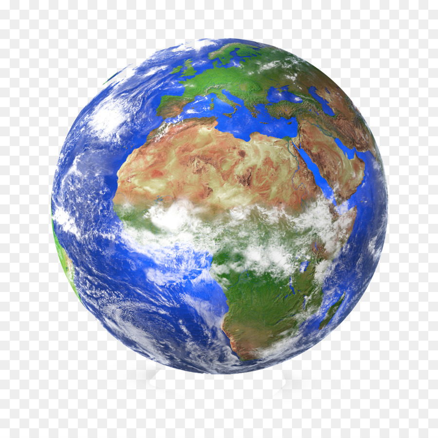 Planeta Tierra Wallpaper Azul Hd Tierra De Fotos áfrica Con Vistas