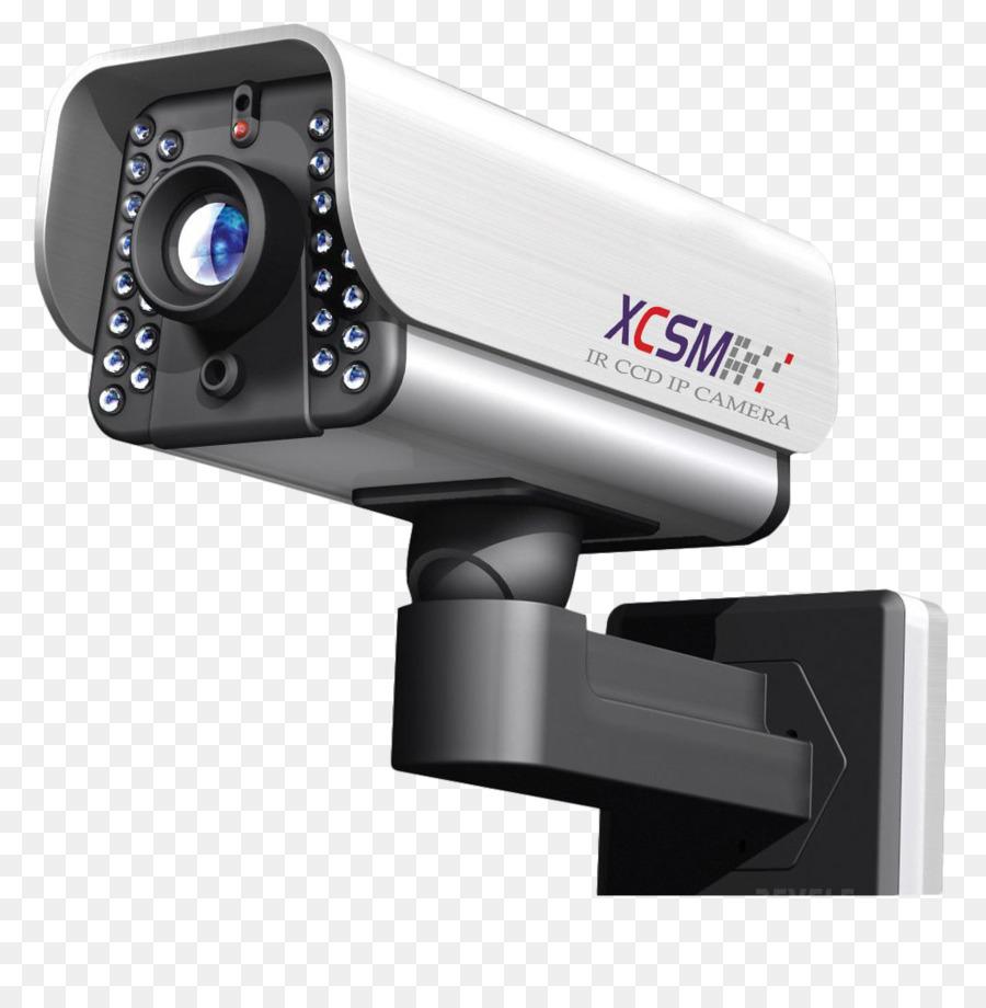 Circuito Cerrado : Cámara de vídeo de la webcam de circuito cerrado de televisión