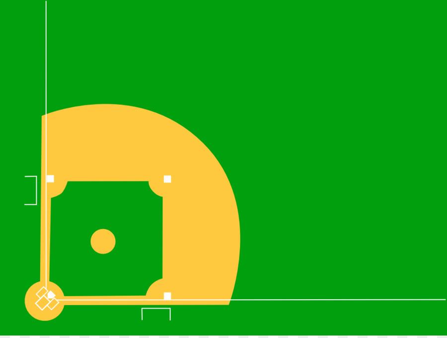 baseball field, baseball, baseball park, computer wallpaper, recreation png