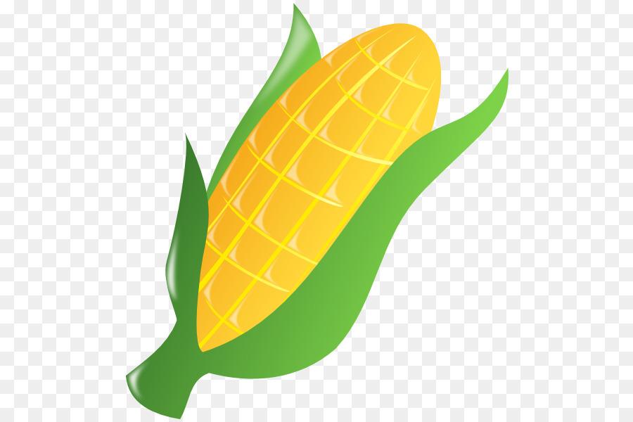 corn on the cob candy corn popcorn maize clip art indian corn rh kisspng com free indian corn clipart Candy Corn Banner