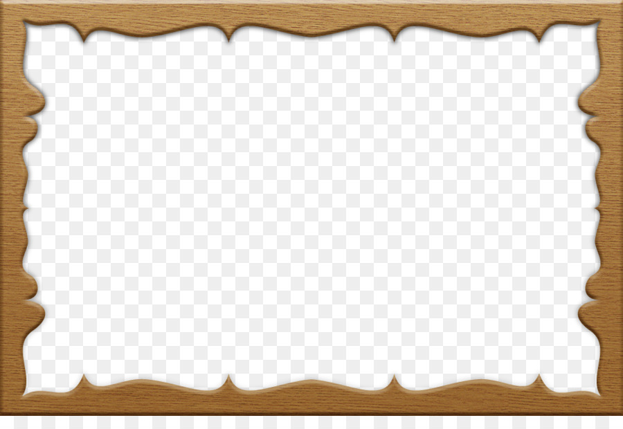 Borders And Frames Picture Frame Framing Clip Art