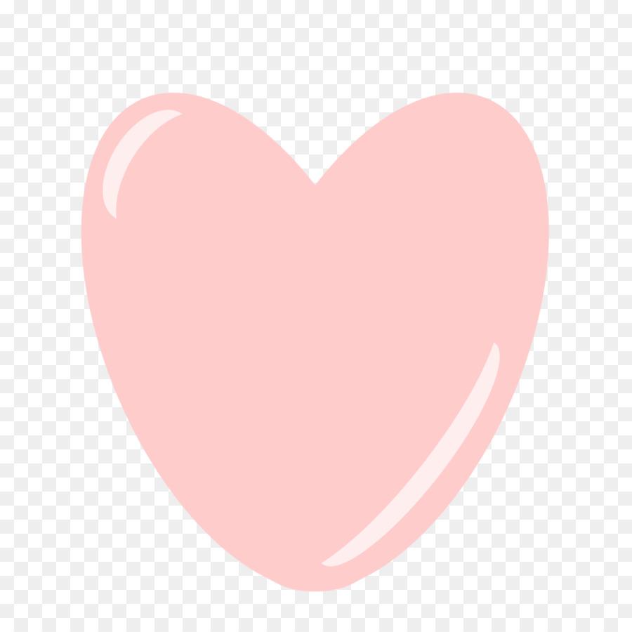 Corazon De San Valentin Dia Del Patron Fotos De Corazones De