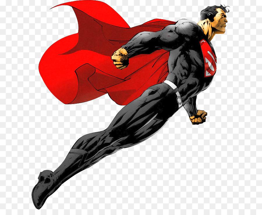 Clark Kent Batman Darkseid Clip art - Superman Shield Template png ...