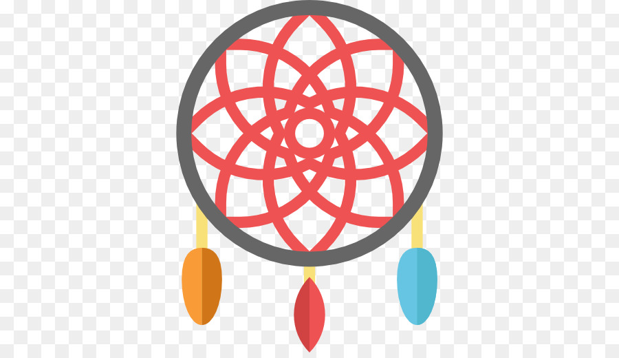 Dreamcatcher Scalable Vector Graphics Indigenous Peoples Of The Custom Dream Catcher Point