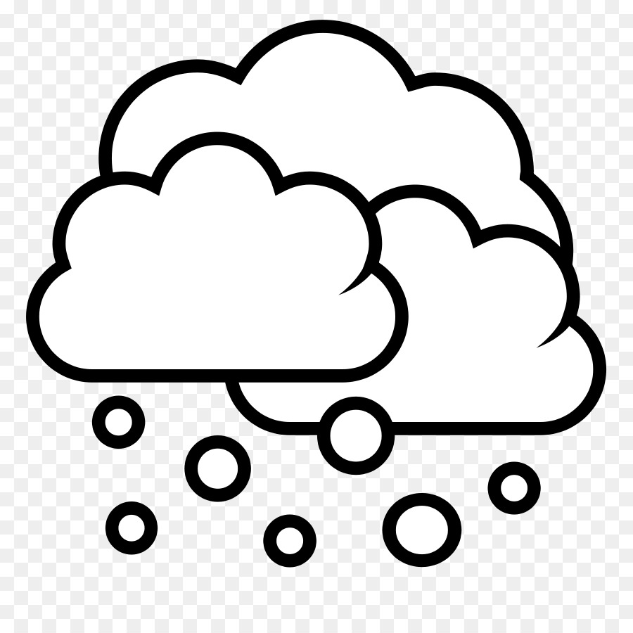 cloud snow clip art snowy cliparts png download 900 900 free rh kisspng com clipart of snowman clipart of snowstorms