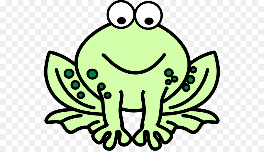 red eyed tree frog drawing clip art animated frogs images png rh kisspng com clip art frog black and white clip art frogs free
