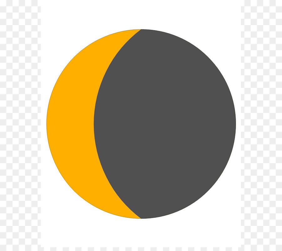 earth lunar phase moon clip art crescent moon clipart png download rh kisspng com Earth and Moon Wallpaper Globe Clip Art