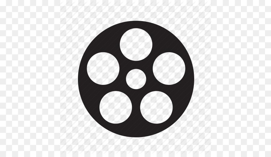 film reel film reel clip art film reel cliparts png download 512 rh kisspng com film reel clipart vector movie reel clipart border