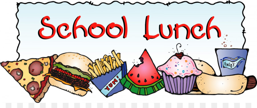 breakfast school meal lunch cafeteria clip art lunch count rh kisspng com school cafeteria clipart free school cafeteria worker clipart