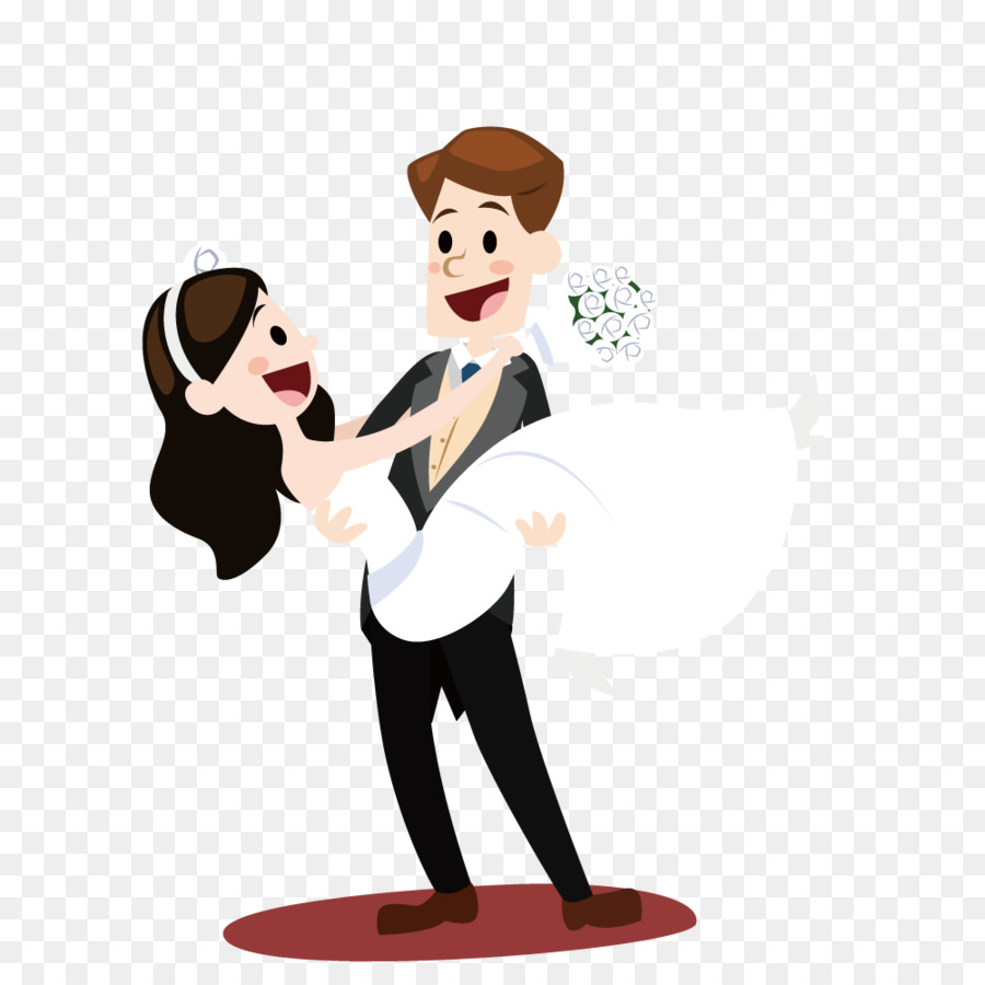 Wedding invitation wedding cake marriage bridegroom vector wedding invitation wedding cake marriage bridegroom vector princess hold stopboris Choice Image