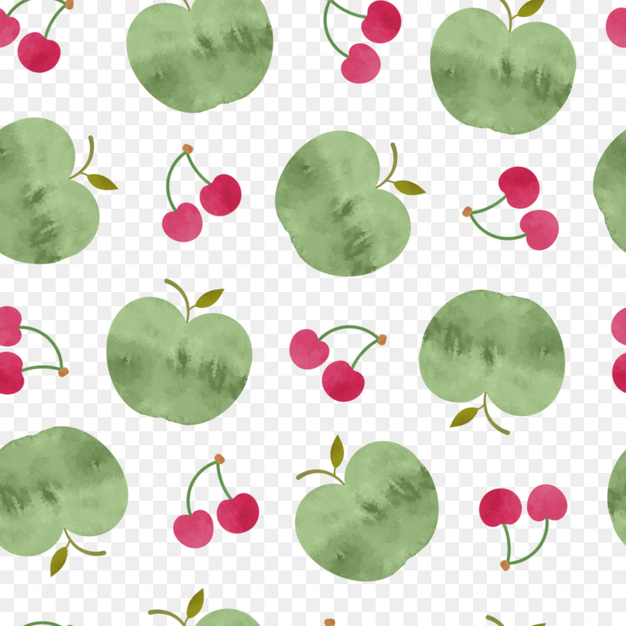 auglis wallpaper - apple fruit background shading png download