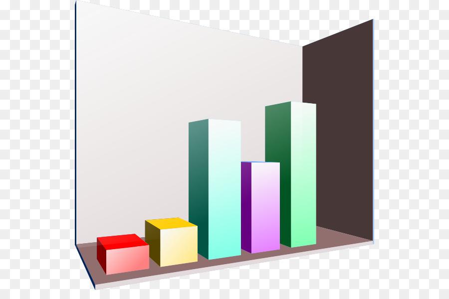 bar chart graph of a function clip art graph paper clipart png rh kisspng com graph paper clipart