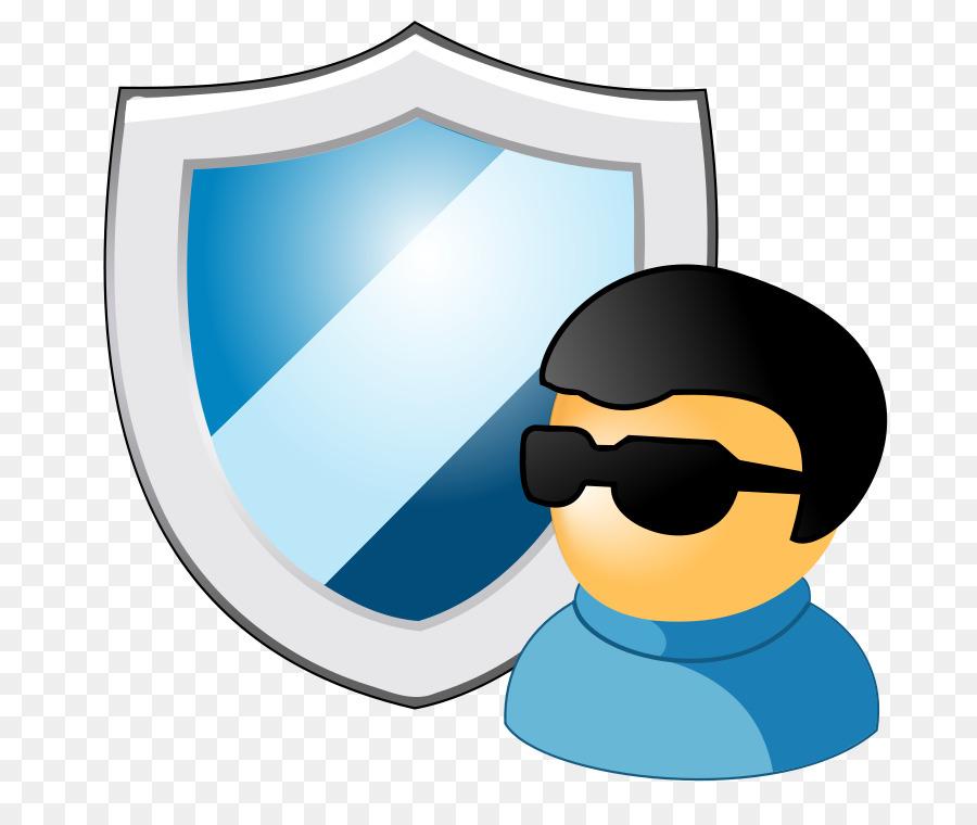 spyware adware computer virus clip art spy cliparts png download rh kisspng com