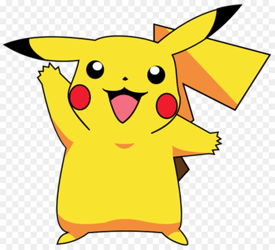 pikachu ash ketchum pokxe9mon clip art pokemon birthday cliparts rh kisspng com birthday clipart printable birthday clipart for facebook