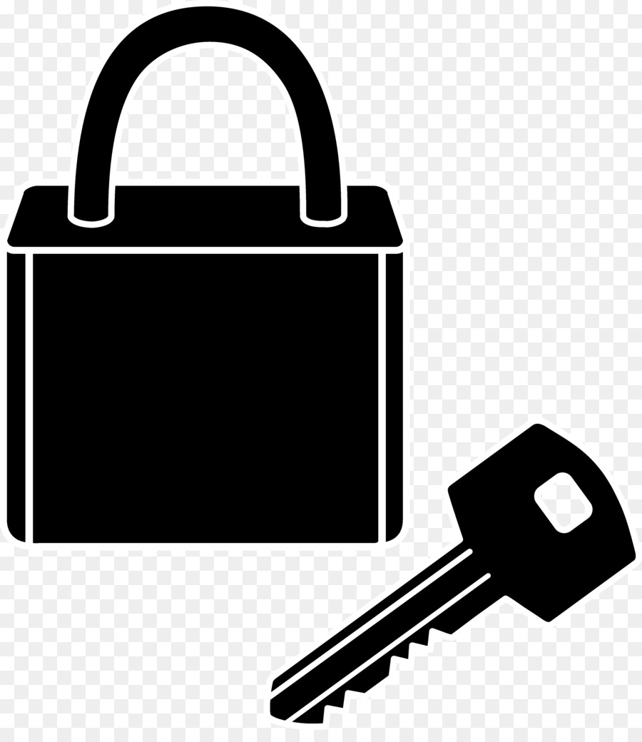 lock key clip art pictures of key png download 4248 4828 free rh kisspng com heart shaped lock and key clip art