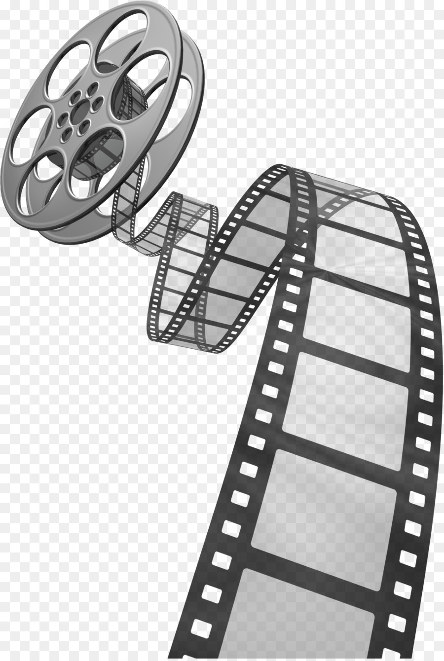photographic film reel clip art movie film png download 1600 rh kisspng com movie film strip clipart movie film clipart