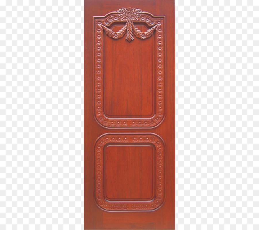 Door Interior Design Services Wood Interior Wood Doors Png