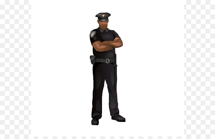 security guard police officer clip art fixed cliparts png download rh kisspng com security clipart images security clipart black and white