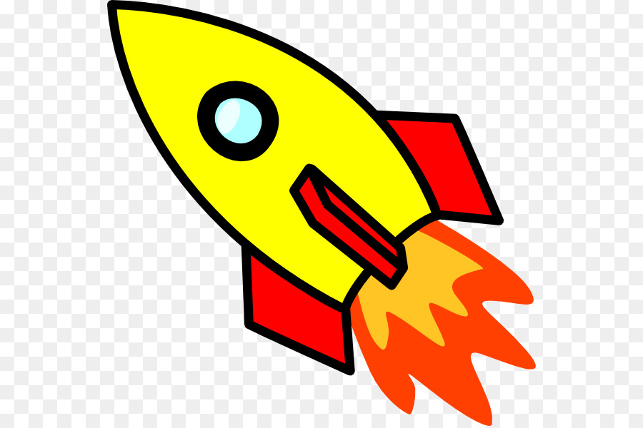 rocket spacecraft free content space shuttle program clip art rh kisspng com animated clipart singing animated clipart gifs