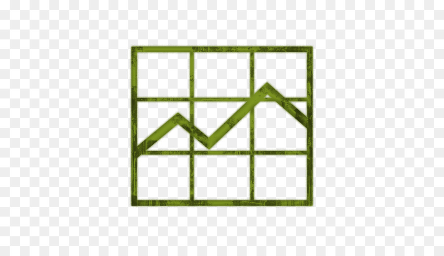 graph paper chart