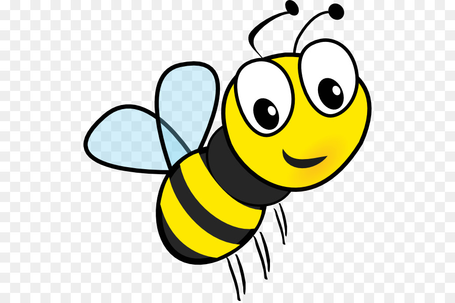 honey bee bumblebee drawing clip art busy bee cliparts png rh kisspng com