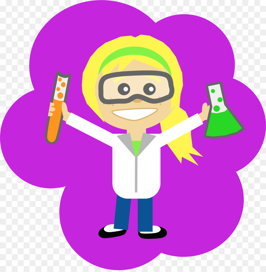 goggles laboratory safety clip art ponytail cliparts png download