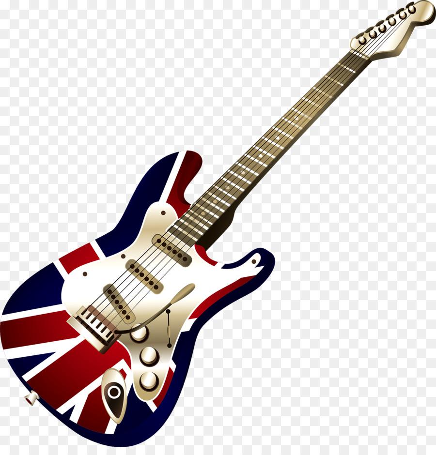 Guitar Wallpaper And: Guitar Wall Paper