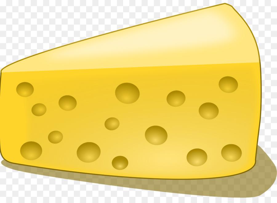 swiss cuisine macaroni and cheese cheese sandwich swiss cheese clip rh kisspng com Giraffe Clip Art Cocoon Clip Art