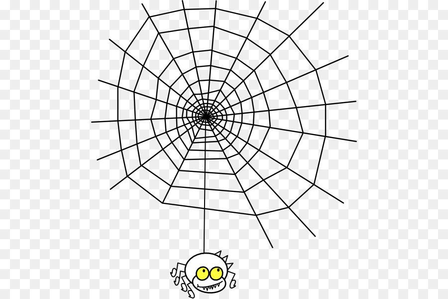 spider web clip art cobweb cliparts free png download 534 599 rh kisspng com Spider Vector Art corner cobweb clipart