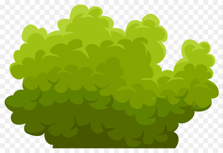 shrub clip art green bush cliparts png download 1344 900 free rh kisspng com bush clipart png brush clip art