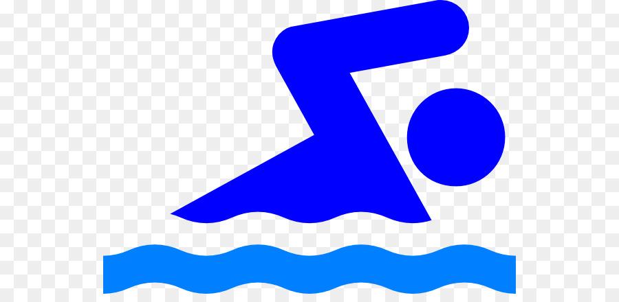 swimming pool stick figure person clip art people swimming rh kisspng com clip art swimming images clip art swimming butterfly