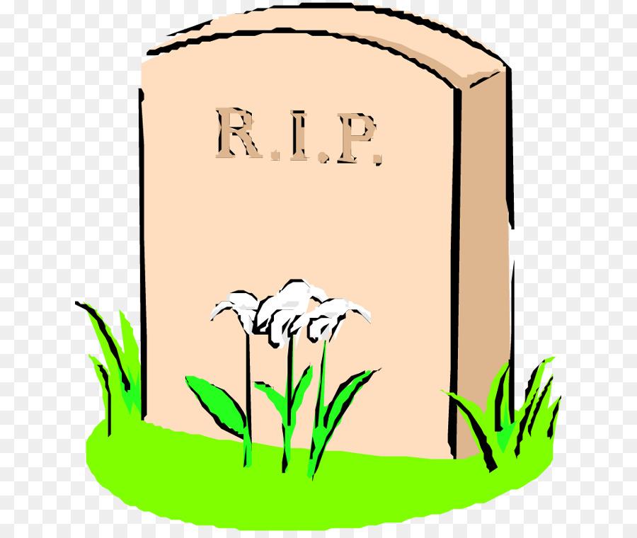 grave headstone cemetery free content clip art strangers cliparts rh kisspng com headstone clip art sunflowers headstone clip art forest camping