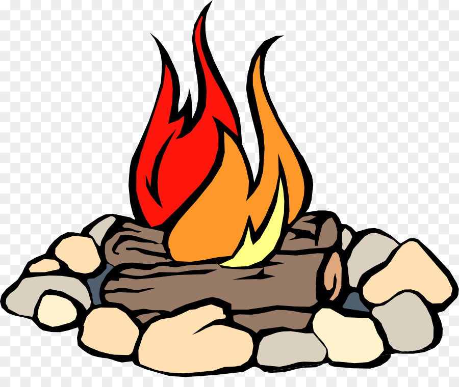 campfire camping clip art cliparts solid liquid gas png download rh kisspng com