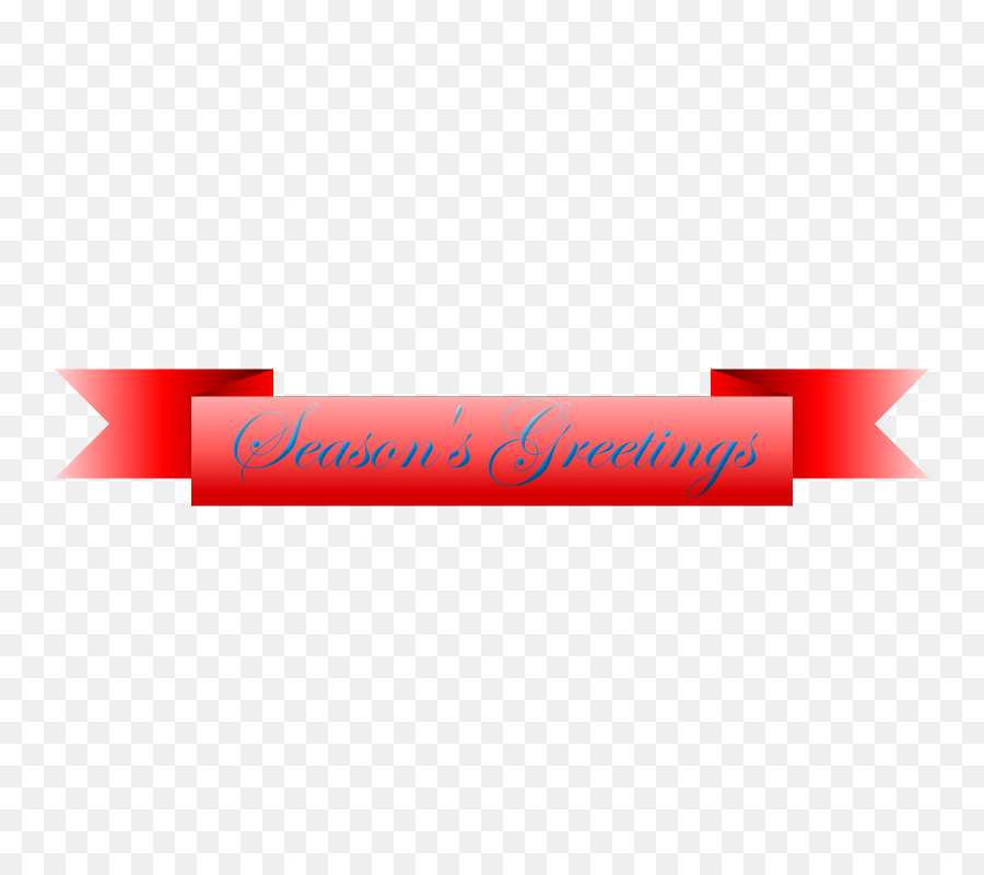 Ribbon greeting gift clip art free seasons greetings images png ribbon greeting gift clip art free seasons greetings images m4hsunfo