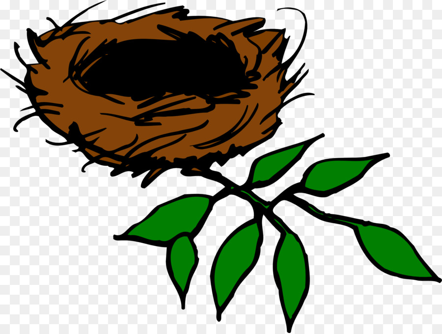 bird nest free content clip art twig nest png download 1920 1446 rh kisspng com birds nest clip art free to use and modify it bird nest clipart black and white