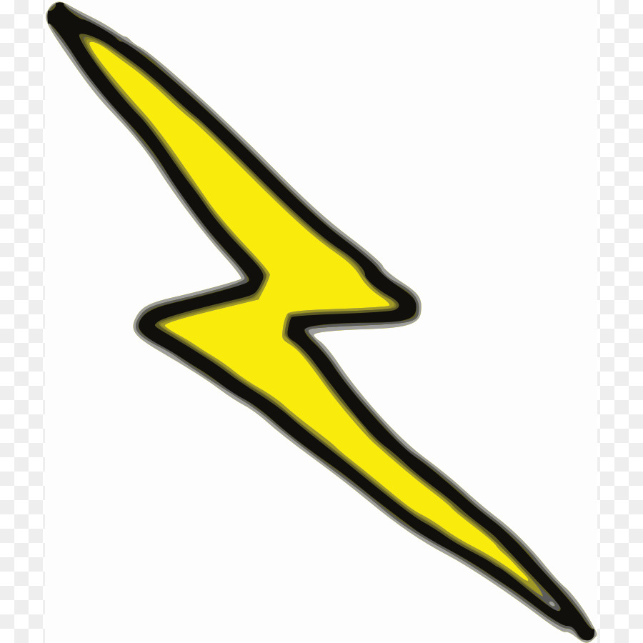 thunderbolt lightning thunderstorm clip art graphic lightning bolt rh kisspng com clip art lighting clipart lighting a candle