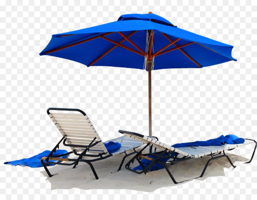 Panama City Beach Umbrella Garden Shade   Beach Chairs