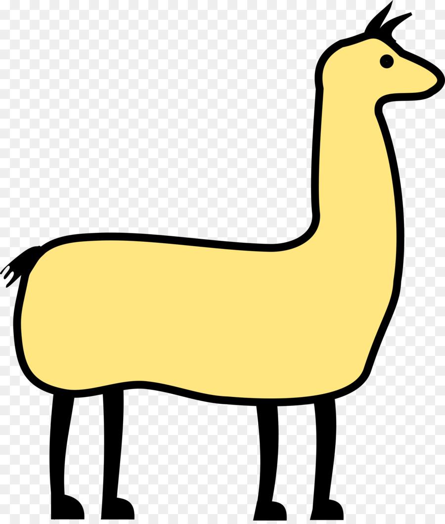 llama alpaca free content clip art llama cliparts png download rh kisspng com llama clipart free llama clip art free